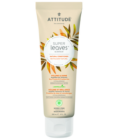 Attitude Volume Conditioner 240ml