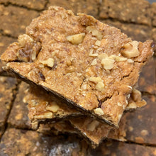 Load image into Gallery viewer, Peanut Butter Oat Bars