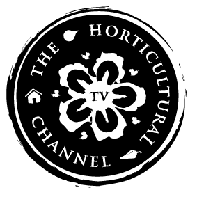 The Horticultural Channel Logo