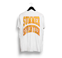 Load image into Gallery viewer, Locals Only Summer '17 T-Shirt, White