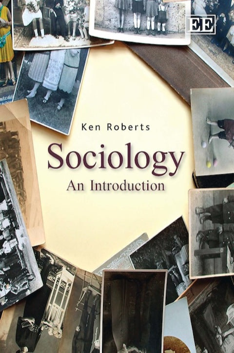 Sociology | Zookal Textbooks | Zookal Textbooks