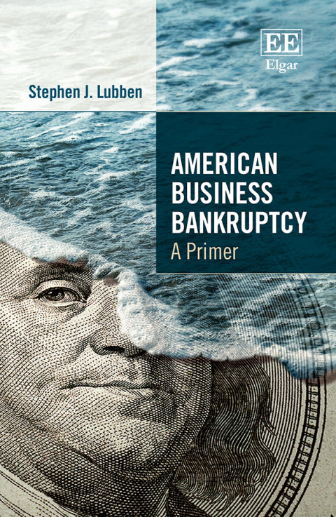 American Business Bankruptcy | Zookal Textbooks | Zookal Textbooks