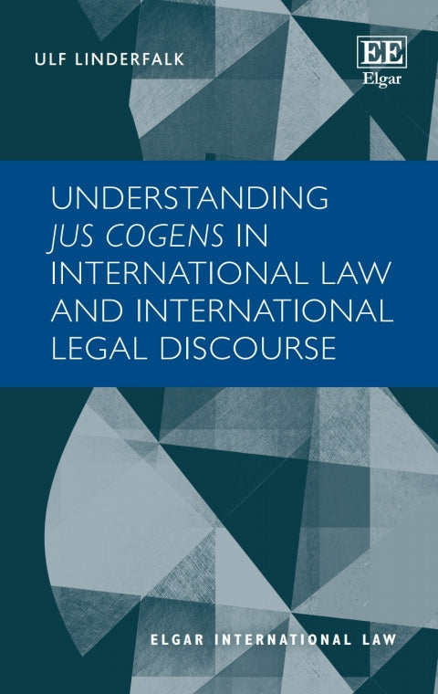 Understanding Jus Cogens in International Law and International Legal Discourse | Zookal Textbooks | Zookal Textbooks