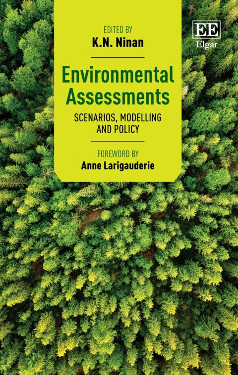 Environmental Assessments | Zookal Textbooks | Zookal Textbooks