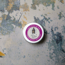 Load image into Gallery viewer, Organic lip balm - Travelling Bee Company