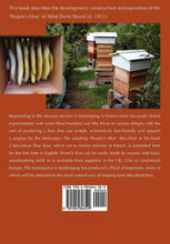 Load image into Gallery viewer, Beekeeping for all: the Warré hive - Warré