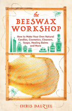 Load image into Gallery viewer, The Beeswax Workshop - Dalziel