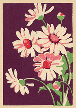 Load image into Gallery viewer, Greetings Cards - Vintage Matchbox