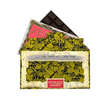 Load image into Gallery viewer, ARTHOUSE Unlimited Handmade Chocolate Bars, 100g