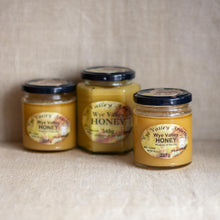 Load image into Gallery viewer, Wye Valley Honey (Set) - Gareth Baker