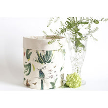 Load image into Gallery viewer, Garden Party Pot Bag - Anna Wright