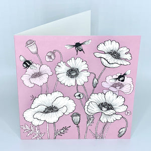 Greetings Cards - Beefayre