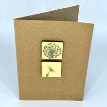 Load image into Gallery viewer, Greetings Cards - Leigh Shepherd Designs