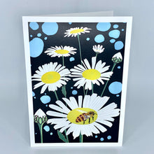 Load image into Gallery viewer, Greetings Cards - Diane Williams