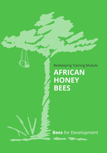African honey bees (PDF)