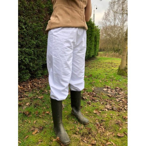 Beekeeping Trousers (X-Large)