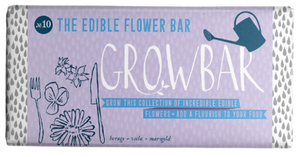 Growbar (Various)