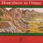 Honeybees in Oman - Dutton