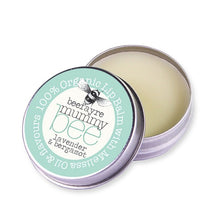 Load image into Gallery viewer, Beefayre - Mummy Bee Organic Lip Balm
