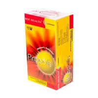 Load image into Gallery viewer, Propolis Lozenges 114g