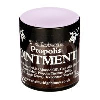 Chain Bridge Honey Farm - Propolis Ointment 25g