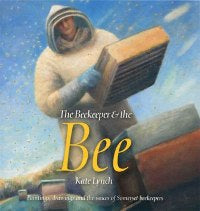 The beekeeper & the bee - Lynch