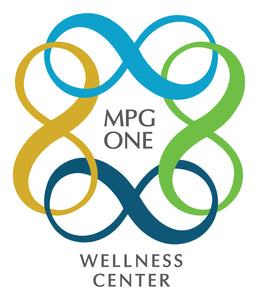 MPG One Health