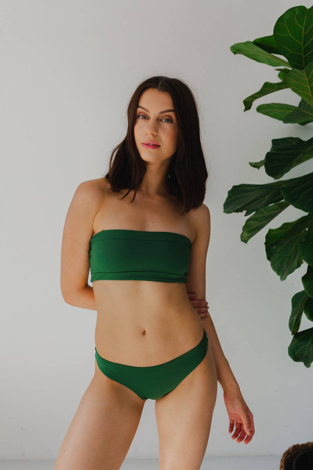 Stay Wild Swim Finding A Perfect Swimsuit