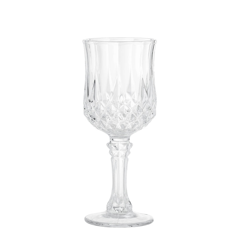 Bloomingville - Set de 6 verres