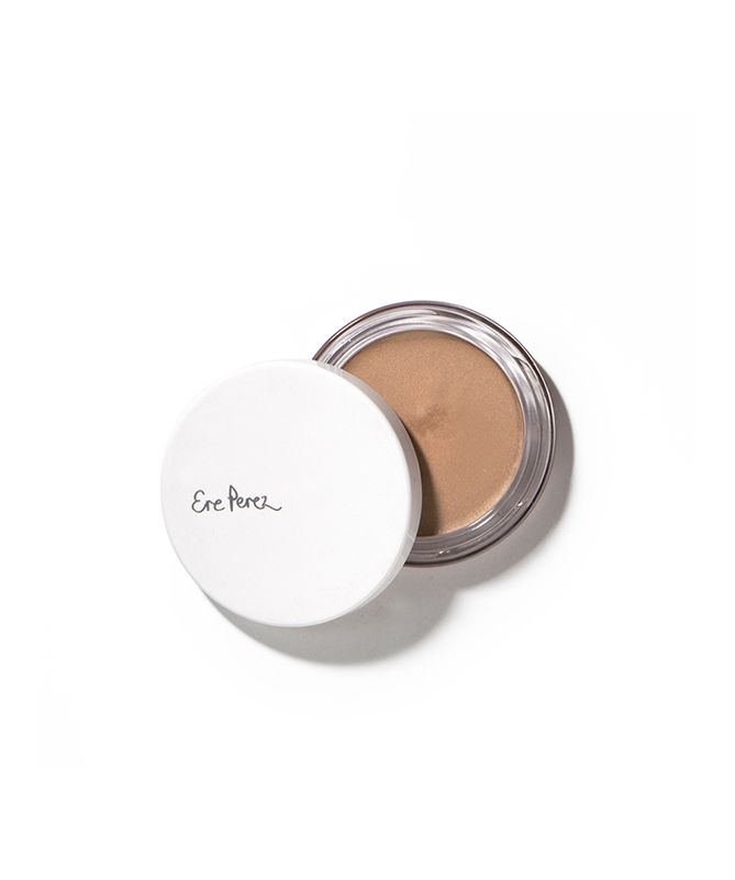 Ere Perez - Vanilla Highlighter Sun Halo