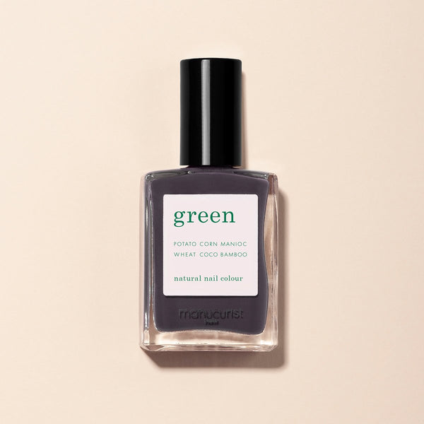 Manucurist - Vernis à ongle Queen of Night