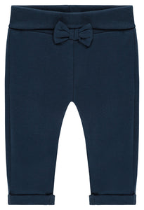 Noppies Bow front  baby Pants