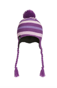 KOMBI Candy Man Children's String Hat