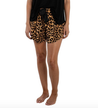 Load image into Gallery viewer, JuJu Jams, Womens 'Adeline' Flowy Shorts
