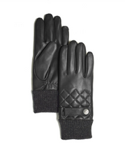 Load image into Gallery viewer, Brume Kamouraska glove