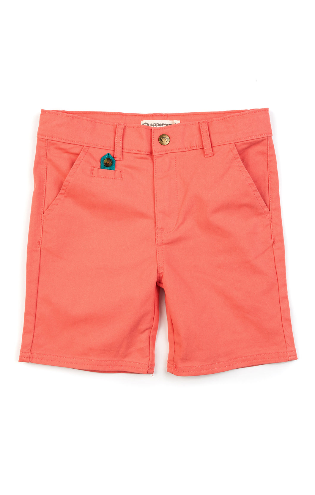 Appaman Salmon Harbor shorts