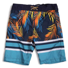 Load image into Gallery viewer, Appaman Palm Beach Swim Trunks