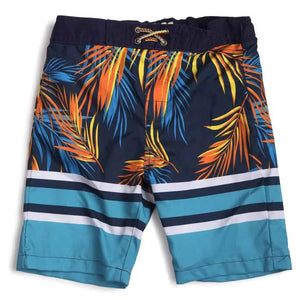 Appaman Palm Beach Swim Trunks