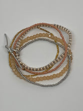 Load image into Gallery viewer, Rita D Multi Bracelets Sale