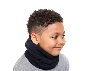 Puffin Gear Fleece Neck Warmer