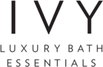 IVY Luxury Bath Essentials