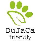 Dujaca Friendly