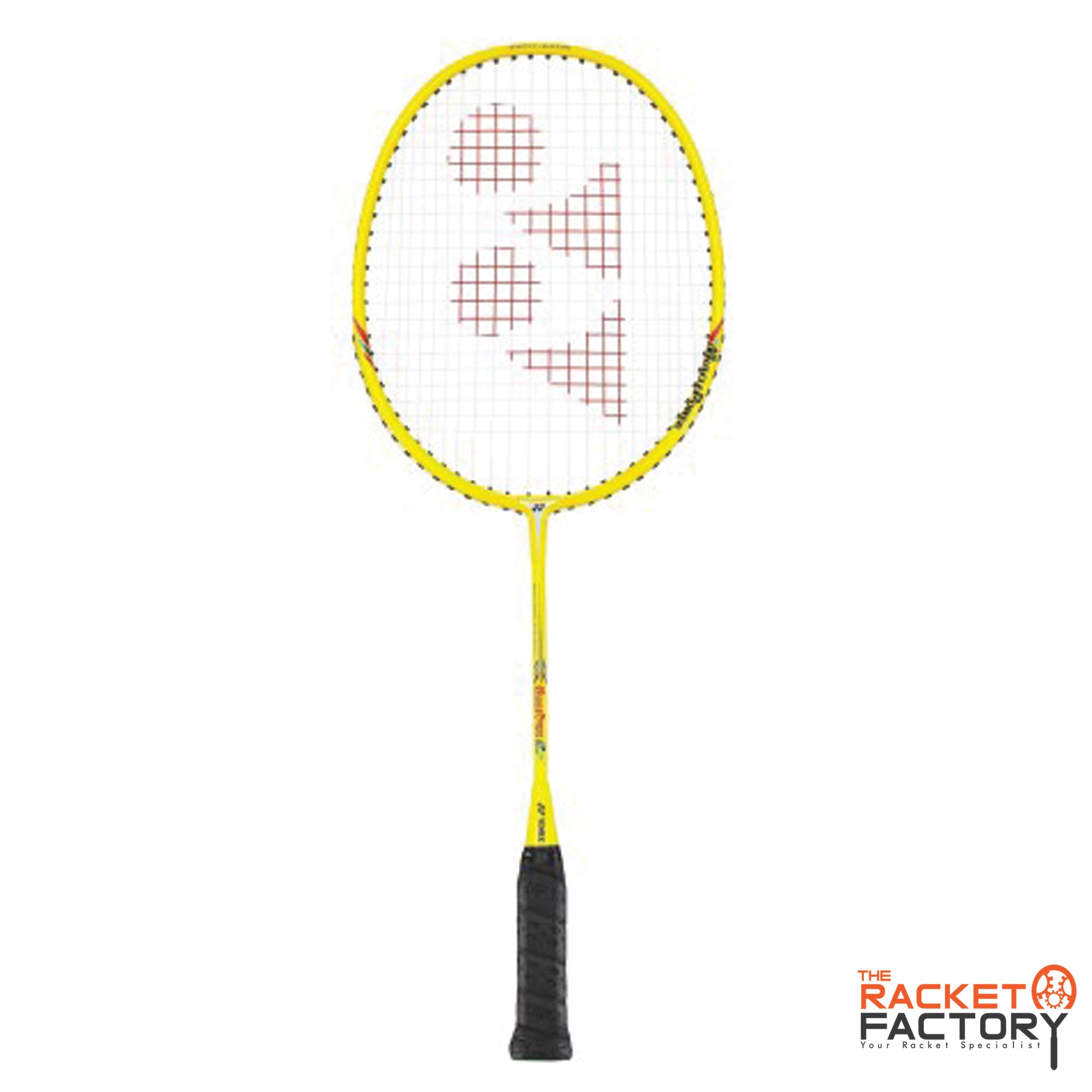 Yonex Muscle Power 2JR (CB Mini)