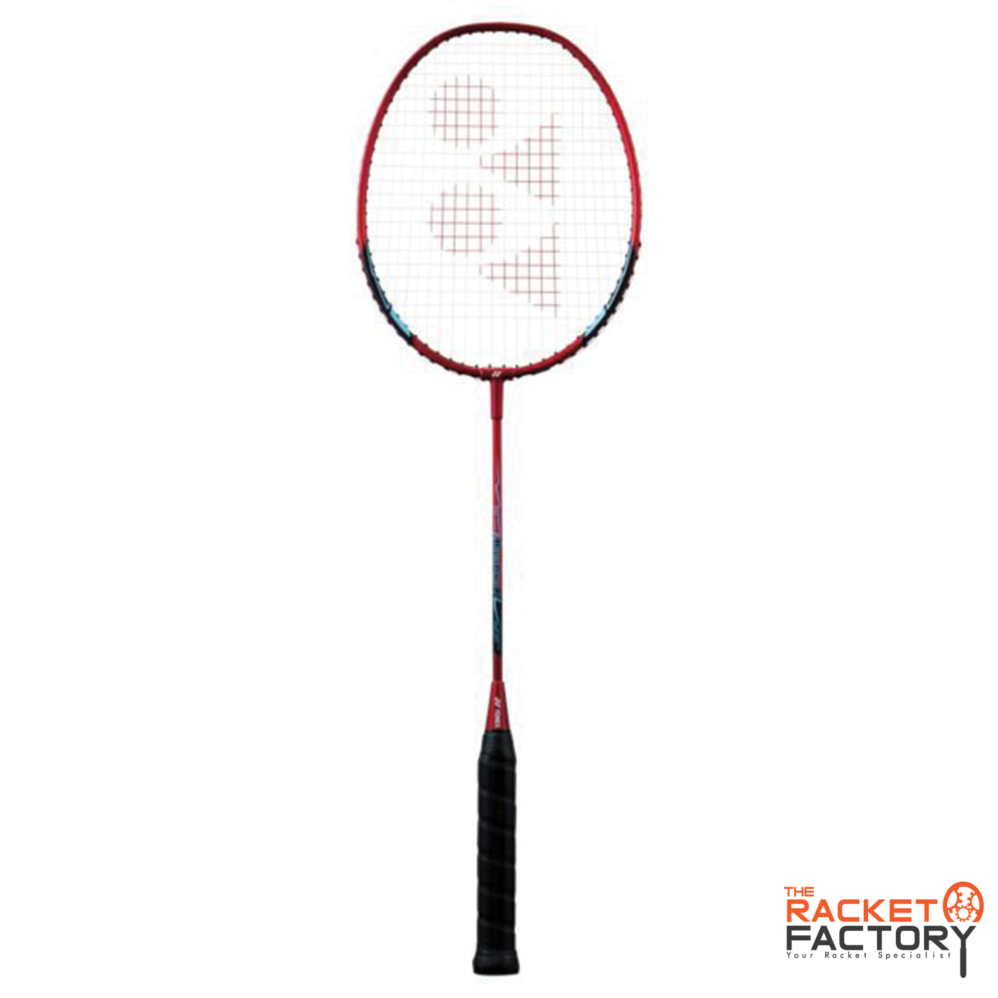 Yonex Muscle Power (Value Racket)