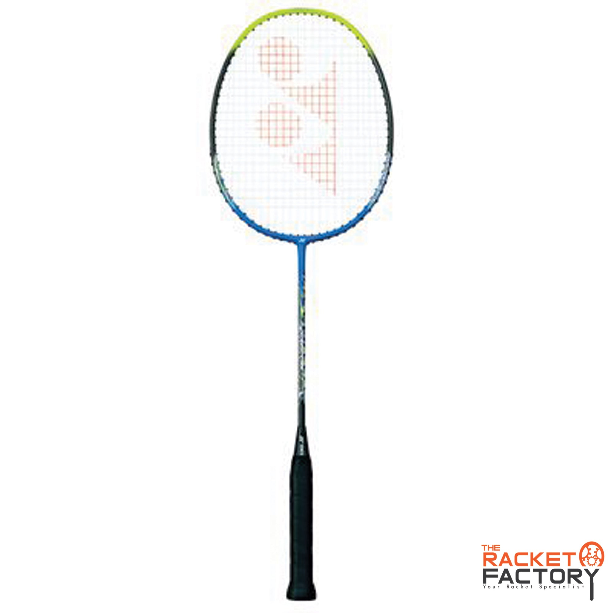 Yonex Nanoray Junior (CB Rookie)