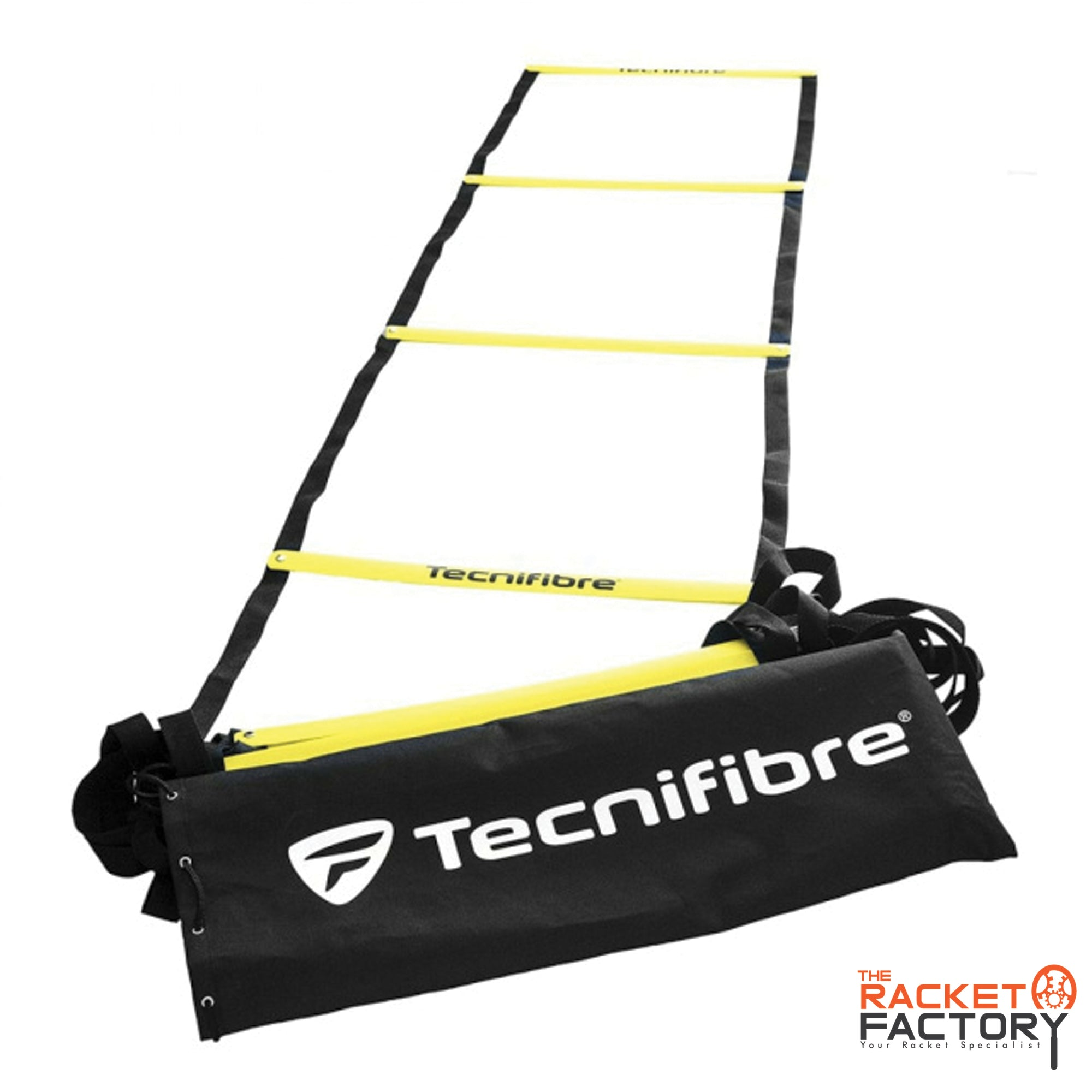 Tecnifibre Ladder