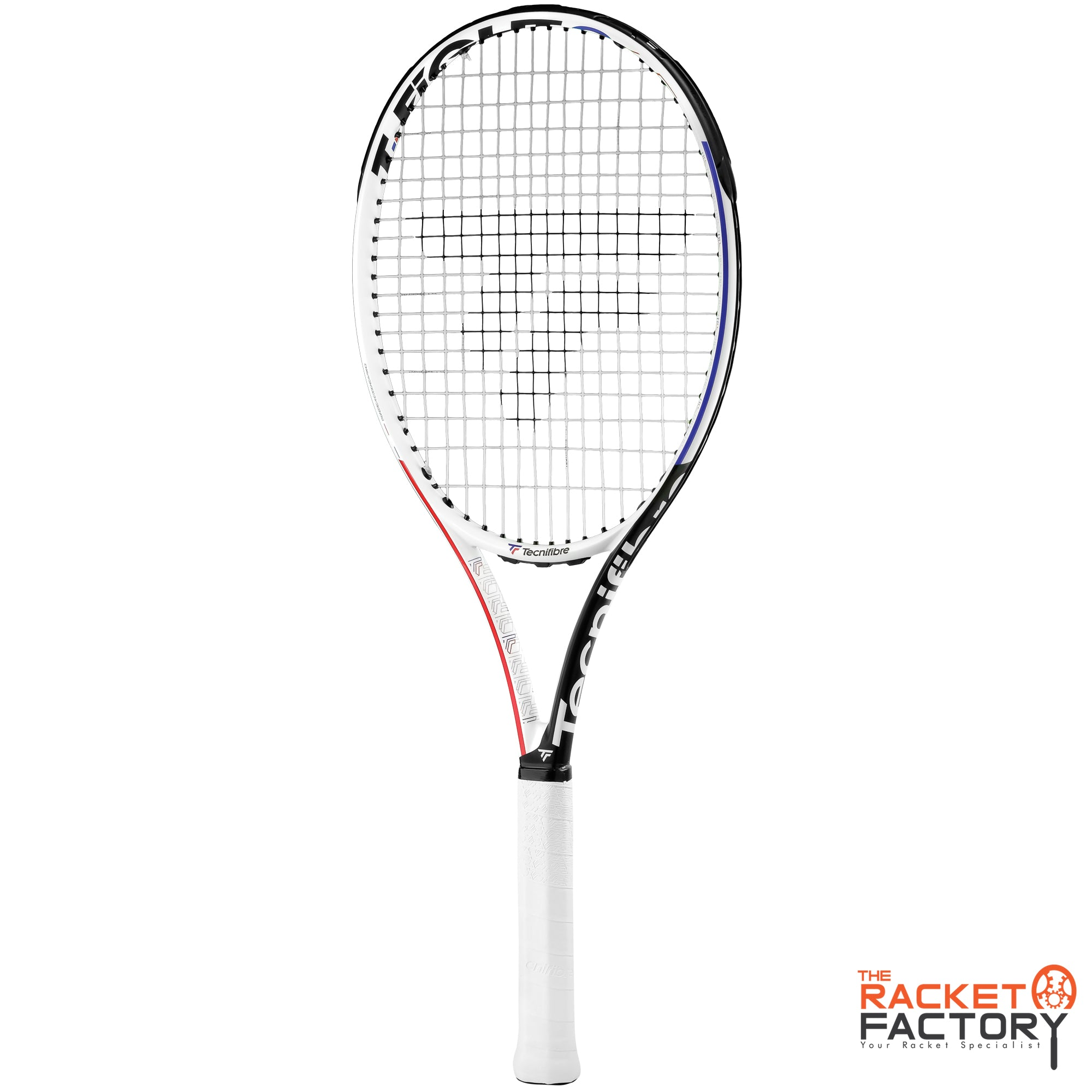 Tecnifibre ATP T Fight RS (265g)