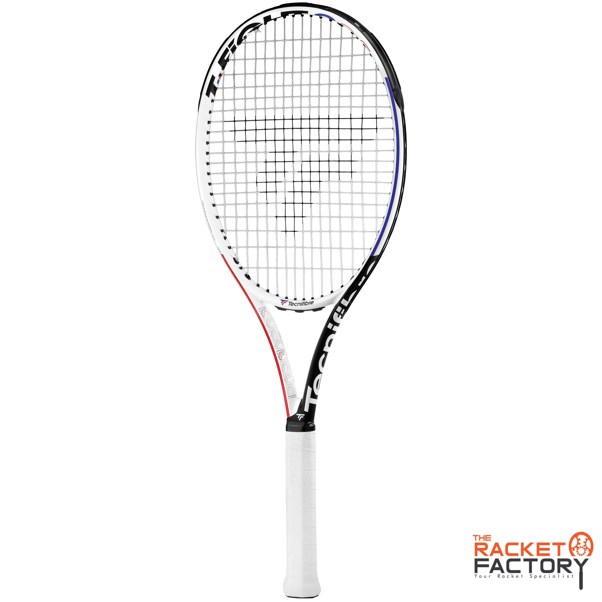 Tecnifibre ATP T Fight RS (295g)