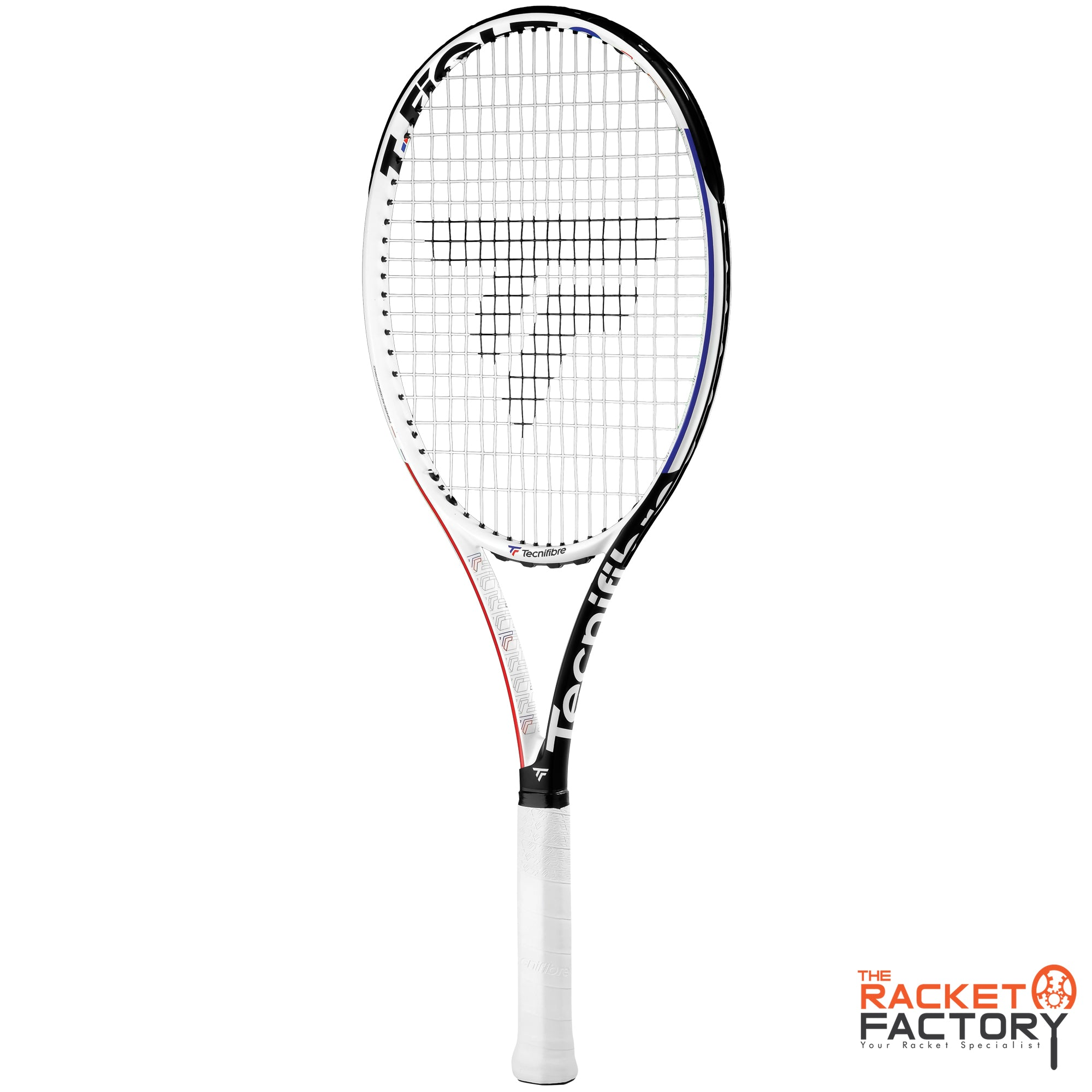 Tecnifibre ATP T Fight RS (315g) [Unstrung]