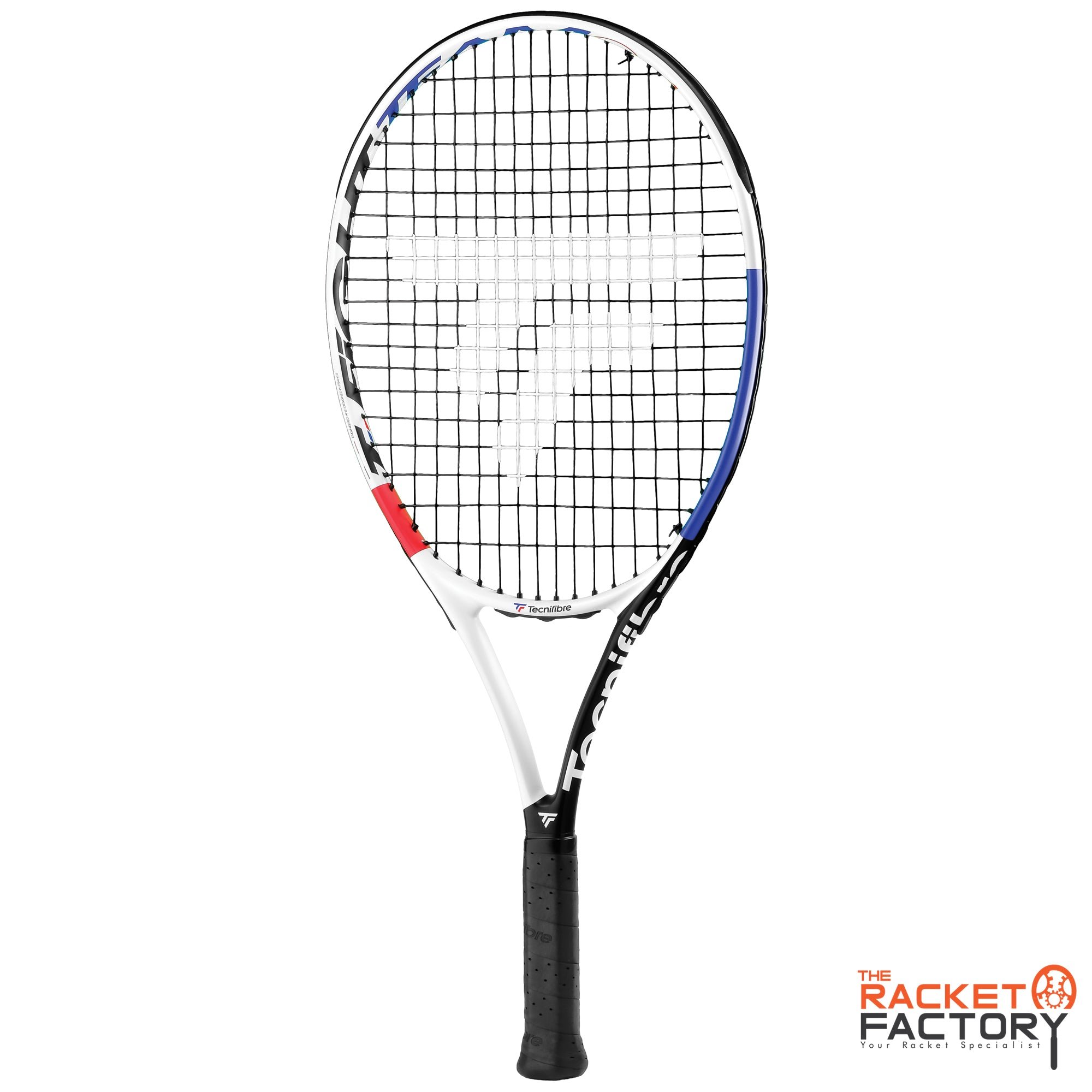 Tecnifibre T Fight Team 24 (Junior)
